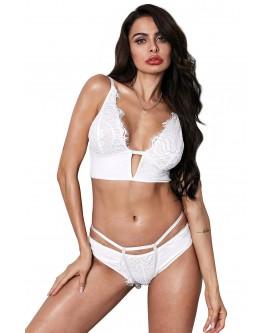 Sexy conjunto - CON43105-1CON43105-1
