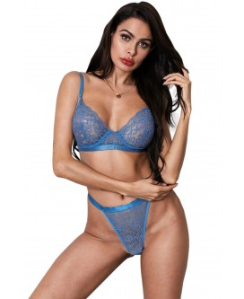 Sexy conjunto - CON43113-4CON43113-4